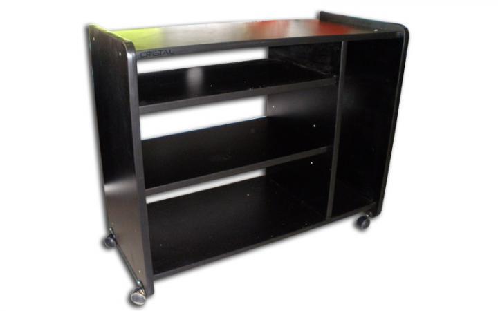 mesas sillas mesas de luz comodas chifoniers cajoneras botineros respaldos para sommiers vajilleros mesas para tv lcd mesas ratonas modulares y racks